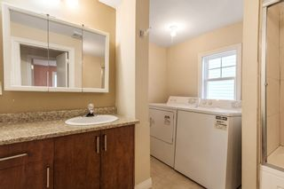 Photo 17: 11448 128 Street in Surrey: Bridgeview House for sale (North Surrey)  : MLS®# R2172454