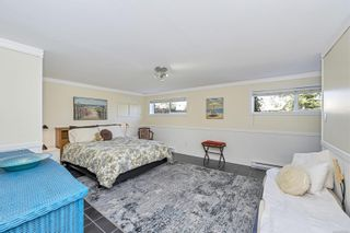 Photo 26: A 2042 Melville Dr in : Si Sidney North-East Half Duplex for sale (Sidney)  : MLS®# 872245