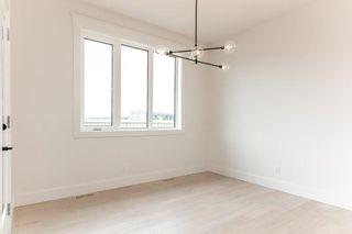 Photo 18: : St. Albert House for sale : MLS®# E4260197