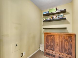 Photo 14: 1006 1889 AlberniL Street in Vancouver: West End VW Condo for sale (Vancouver West)  : MLS®# R2527613