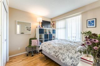 """Photo 19: 1706 235 GUILDFORD Way in Port Moody: North Shore Pt Moody Condo for sale in """"THE SINCLAIR"""" : MLS®# R2115644"""