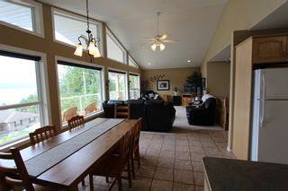 Photo 5: 5277 Hlina Road in Celista: North Shuswap House for sale (Shuswap)  : MLS®# 10190198