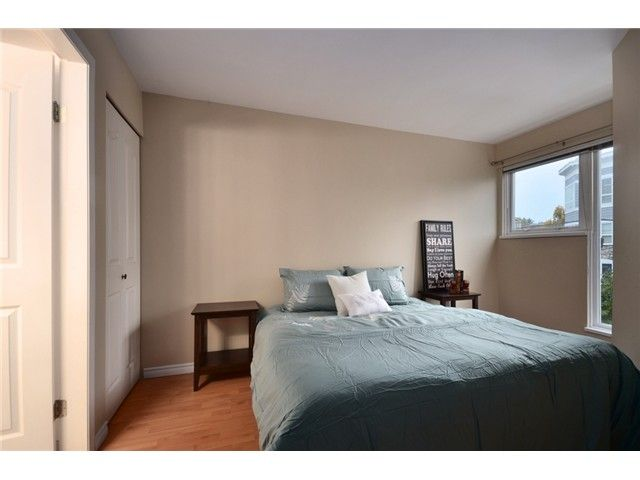 Photo 5: Photos: 307 2025 STEPHENS Street in Vancouver: Kitsilano Condo for sale (Vancouver West)  : MLS®# V980247