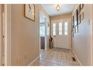 """Photo 4: 19 5051 203 Street in Langley: Langley City Townhouse for sale in """"MEADOWBROOK ESTATES"""" : MLS®# R2606036"""