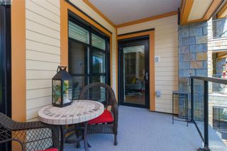 Photo 11: 314 1400 Lynburne Pl in VICTORIA: La Bear Mountain Condo for sale (Langford)  : MLS®# 840538