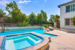 Photo 21: CHULA VISTA House for sale : 5 bedrooms : 829 Middle Fork Pl