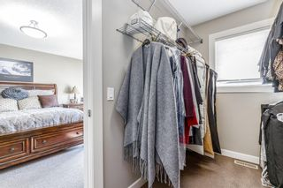 Photo 28: 117 PANATELLA Green NW in Calgary: Panorama Hills Detached for sale : MLS®# A1080965