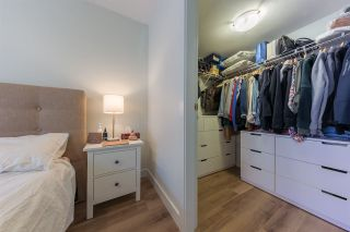 Photo 18: 103 7088 14TH Avenue in Burnaby: Edmonds BE Condo for sale (Burnaby East)  : MLS®# R2487422