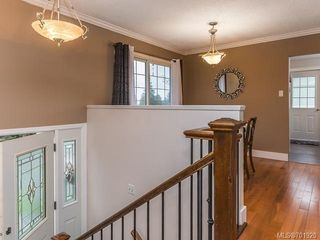 Photo 16: 3059 Shamrock Pl in NANAIMO: Na Departure Bay House for sale (Nanaimo)  : MLS®# 701920