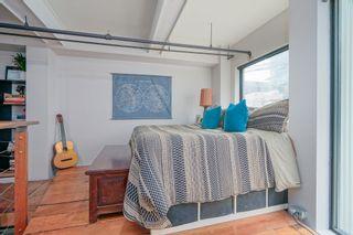 Photo 17: 206 234 E 5TH AVENUE in Vancouver: Mount Pleasant VE Condo for sale (Vancouver East)  : MLS®# R2406853