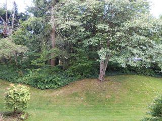 Photo 15: 206 15140 29A Avenue in Surrey: King George Corridor Condo for sale (South Surrey White Rock)  : MLS®# R2089187