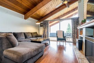 Photo 22: 32934 12TH Avenue in Mission: Mission BC House for sale : MLS®# R2499829