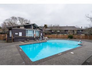 """Photo 20: 911 555 W 28TH Street in North Vancouver: Upper Lonsdale Condo for sale in """"CEDAR BROOKE VILLAGE"""" : MLS®# R2027545"""