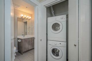 Photo 6: 204 19228 64 Avenue in Surrey: Clayton Condo for sale (Cloverdale)  : MLS®# R2497292