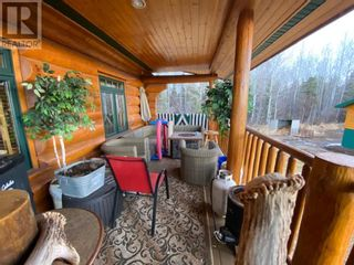 Photo 31: 58206 Range Road 91 in Green Court: House for sale : MLS®# A1083564