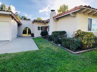 Photo 17: RANCHO BERNARDO Condo for sale : 2 bedrooms : 12439 Meandro Rd in San Diego