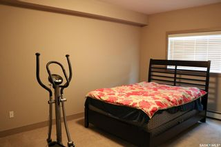 Photo 13: 108 115 Willowgrove Crescent in Saskatoon: Willowgrove Residential for sale : MLS®# SK863567