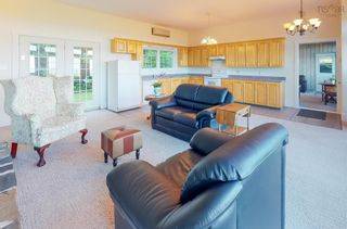 Photo 7: 380 Stewart Mountain Road in Blomidon: 404-Kings County Residential for sale (Annapolis Valley)  : MLS®# 202123106