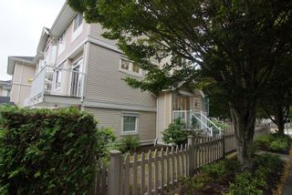 """Photo 40: 34 9088 JONES Road in Richmond: McLennan North Townhouse for sale in """"PAVILIONS"""" : MLS®# R2610018"""