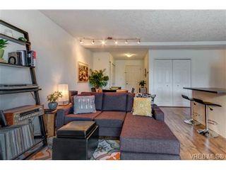 Photo 7: 302 885 Ellery St in VICTORIA: Es Old Esquimalt Condo for sale (Esquimalt)  : MLS®# 694220