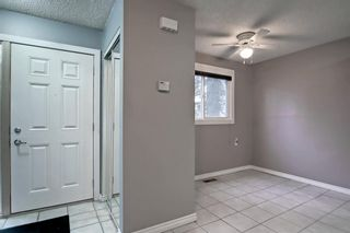 Photo 12: 63 4810 40 Avenue SW in Calgary: Glamorgan Row/Townhouse for sale : MLS®# A1145760