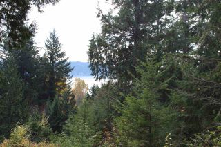 Photo 7: Lot 1 MARINE Drive in Granthams Landing: Gibsons & Area Land for sale (Sunshine Coast)  : MLS®# R2535798