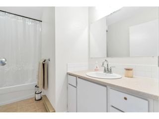 """Photo 23: 7 251 W 14TH Street in North Vancouver: Central Lonsdale Townhouse for sale in """"The Timbers"""" : MLS®# R2612369"""