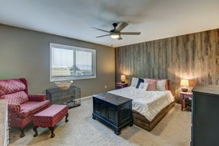 Photo 16: 26 Mackenzie Way: Carstairs Detached for sale : MLS®# A1135289