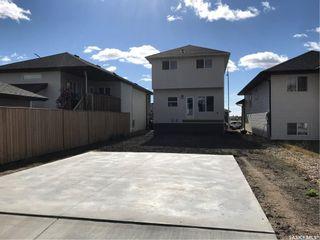 Photo 37: 479 Boykowich Street in Saskatoon: Evergreen Residential for sale : MLS®# SK748752