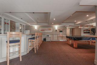 Photo 32: 102 5500 LYNAS LANE in The Hamptons: Riverdale RI Condo for sale ()  : MLS®# R2249699