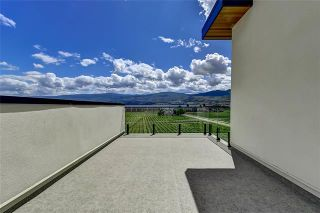 Photo 19: 3655 Apple Way Boulevard in West Kelowna: LH - Lakeview Heights House for sale : MLS®# 10212349