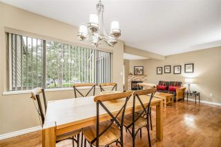 Photo 7: 1837 LILAC DRIVE in Surrey: King George Corridor Townhouse for sale (South Surrey White Rock)  : MLS®# R2476030