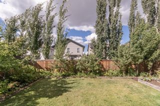 Photo 37: 891 HODGINS Road in Edmonton: Zone 58 House for sale : MLS®# E4261331