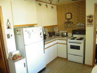 Photo 14: 690 Lindsay Street in WINNIPEG: River Heights / Tuxedo / Linden Woods Residential for sale (South Winnipeg)  : MLS®# 1218160