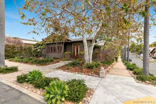 Photo 23: SAN DIEGO House for sale : 4 bedrooms : 4355 Hortensia St