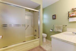 Photo 29: 5566 9 Avenue in Delta: Tsawwassen Central House for sale (Tsawwassen)  : MLS®# R2610667