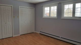 Photo 13: 295 NICTAUX Road in Nictaux: 400-Annapolis County Residential for sale (Annapolis Valley)  : MLS®# 201904400