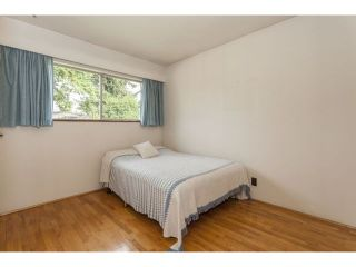 "Photo 8: 15 E 51ST Avenue in Vancouver: South Vancouver House for sale in ""MAIN STREET"" (Vancouver East)  : MLS®# V1124628"