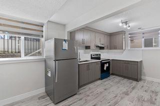 Photo 23: 13 TARALAKE Heath NE in Calgary: Taradale Detached for sale : MLS®# A1112672