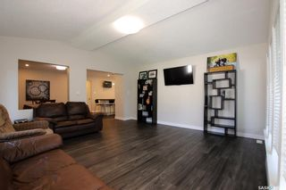 Photo 24: 442 Middleton Place in Swift Current: Trail Residential for sale : MLS®# SK838620