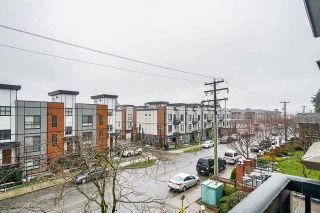 """Photo 26: 311 5488 198 Street in Langley: Langley City Condo for sale in """"Brooklyn Wynd"""" : MLS®# R2540246"""