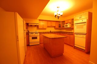 Photo 12:  in : Vancouver West Condo for rent : MLS®# AR061B