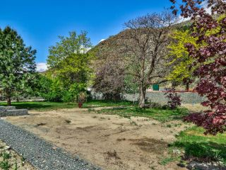 Photo 14: 138 2683 ORD ROAD in Kamloops: Brocklehurst Half Duplex for sale : MLS®# 160394