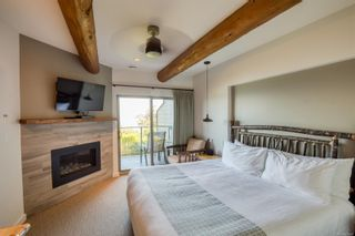 Photo 21: 112 1155 Resort Dr in : PQ Parksville Condo for sale (Parksville/Qualicum)  : MLS®# 873991