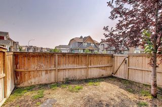Photo 24: 216 Cranford Mews SE in Calgary: Cranston Row/Townhouse for sale : MLS®# A1134650