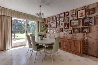 Photo 26: : Rural Strathcona County House for sale : MLS®# E4235789