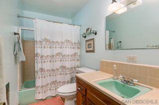 Photo 19: ENCINITAS House for sale : 3 bedrooms : 802 San Dieguito Dr