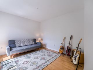 """Photo 13: 305 1009 HOWAY Street in New Westminster: Uptown NW Condo for sale in """"HUNTINGTON WEST"""" : MLS®# R2587896"""