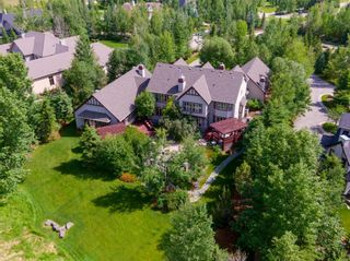 Photo 3: 127 Aspen Green in Rural Rocky View County: Rural Rocky View MD Detached for sale : MLS®# A1075284