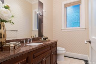"""Photo 14: 735 EYREMOUNT Drive in West Vancouver: British Properties House for sale in """"BRITISH PROPERTY"""" : MLS®# R2619375"""